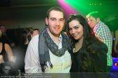 Club Ü31 - Scotch Club - Do 17.02.2011 - 4