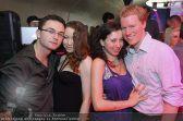 Club Ü31 - Scotch Club - Do 17.02.2011 - 9