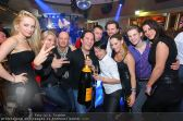 Jakki´s - Scotch Club - Sa 19.02.2011 - 1