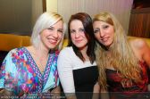 Jakki´s - Scotch Club - Sa 19.02.2011 - 13