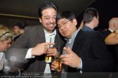 Jakki´s - Scotch Club - Sa 26.02.2011 - 10