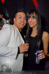 Jakki´s - Scotch Club - Sa 26.02.2011 - 11