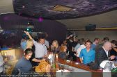 Jakki´s - Scotch Club - Sa 26.02.2011 - 12