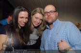 Jakki´s - Scotch Club - Sa 26.02.2011 - 13
