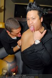 Jakki´s - Scotch Club - Sa 26.02.2011 - 16