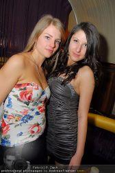 Jakki´s - Scotch Club - Sa 26.02.2011 - 17