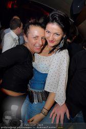 Jakki´s - Scotch Club - Sa 26.02.2011 - 18