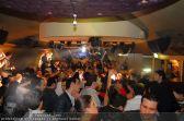 Jakki´s - Scotch Club - Sa 26.02.2011 - 19