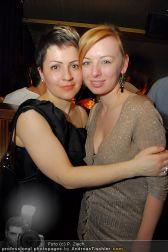 Jakki´s - Scotch Club - Sa 26.02.2011 - 20