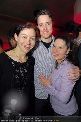 Jakki´s - Scotch Club - Sa 26.02.2011 - 21