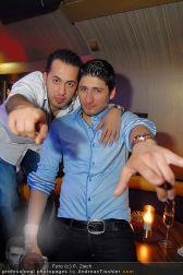 Jakki´s - Scotch Club - Sa 26.02.2011 - 22