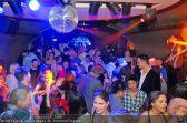 Jakki´s - Scotch Club - Sa 26.02.2011 - 24