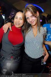 Jakki´s - Scotch Club - Sa 26.02.2011 - 26