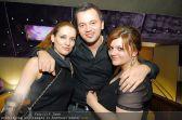 Jakki´s - Scotch Club - Sa 26.02.2011 - 28