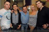 Jakki´s - Scotch Club - Sa 26.02.2011 - 4