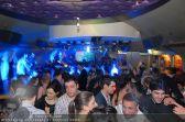Jakki´s - Scotch Club - Sa 26.02.2011 - 5