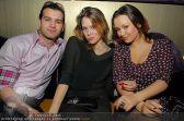 Jakki´s - Scotch Club - Sa 26.02.2011 - 7