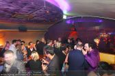 Jakki´s - Scotch Club - Sa 05.03.2011 - 23