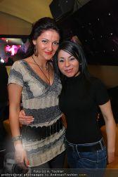 Jakki´s - Scotch Club - Sa 05.03.2011 - 3