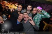 Jakki´s - Scotch Club - Sa 05.03.2011 - 4