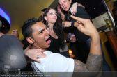 Jakki´s - Scotch Club - Sa 05.03.2011 - 7
