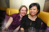 Rich & Beautiful - Scotch Club - Fr 11.03.2011 - 14