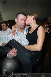 Rich & Beautiful - Scotch Club - Fr 11.03.2011 - 15