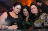 Rich & Beautiful - Scotch Club - Fr 11.03.2011 - 17