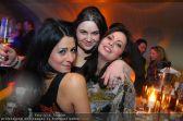 Rich & Beautiful - Scotch Club - Fr 11.03.2011 - 2