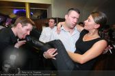 Rich & Beautiful - Scotch Club - Fr 11.03.2011 - 3
