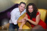 Rich & Beautiful - Scotch Club - Fr 11.03.2011 - 8