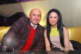 Rich & Beautiful - Scotch Club - Fr 11.03.2011 - 9