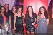 Firegirls - Scotch Club - Do 24.03.2011 - 16