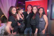 Firegirls - Scotch Club - Do 24.03.2011 - 3