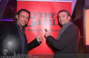 Firegirls - Scotch Club - Do 24.03.2011 - 8