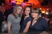 the house club - Scotch Club - Fr 01.04.2011 - 1