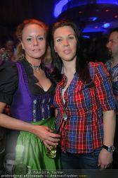 the house club - Scotch Club - Fr 01.04.2011 - 10