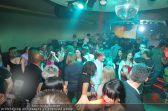the house club - Scotch Club - Fr 01.04.2011 - 11