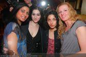 the house club - Scotch Club - Fr 01.04.2011 - 12