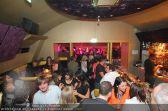 the house club - Scotch Club - Fr 01.04.2011 - 13