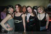 the house club - Scotch Club - Fr 01.04.2011 - 15