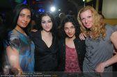 the house club - Scotch Club - Fr 01.04.2011 - 2