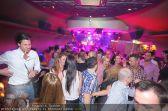 the house club - Scotch Club - Fr 01.04.2011 - 5