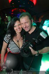 the house club - Scotch Club - Fr 01.04.2011 - 9
