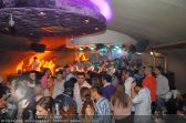 Jakki´s - Scotch Club - Sa 09.04.2011 - 1