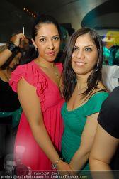 Jakki´s - Scotch Club - Sa 09.04.2011 - 16