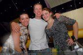 Jakki´s - Scotch Club - Sa 09.04.2011 - 7