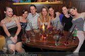 Jakki´s - Scotch Club - Sa 23.04.2011 - 1