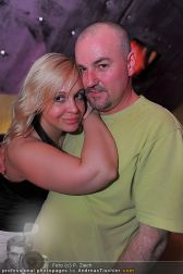 Jakki´s - Scotch Club - Sa 23.04.2011 - 11