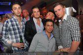 Jakki´s - Scotch Club - Sa 23.04.2011 - 17